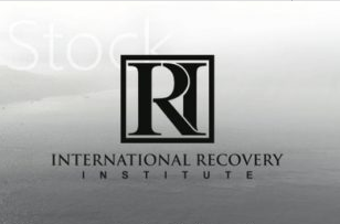 Sign up to Become a Certified Recovery Specialist